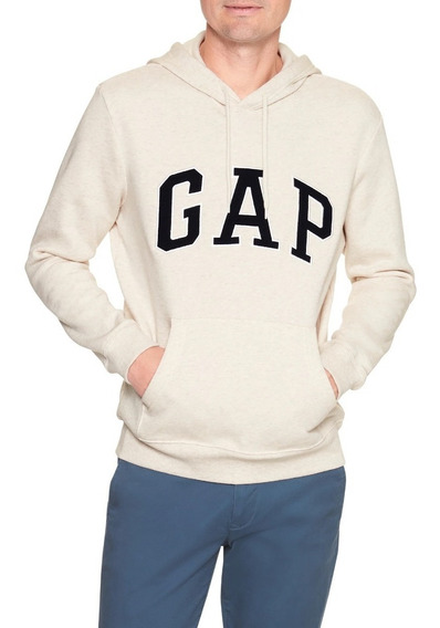 Moletom Gap Aeropostale - 100% Original -várias Cores @@