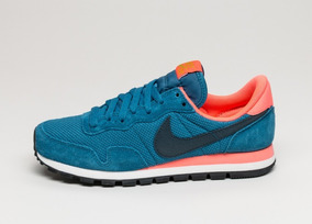 Tênis Nike Casual Retro Air Pegasus 83