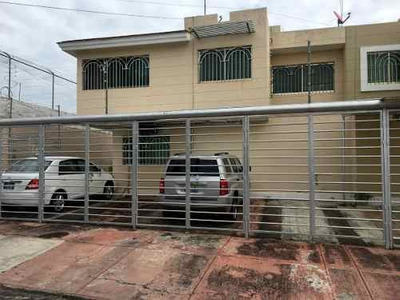Casa En Venta En El Colli Urbano, Zapopan Jalisco