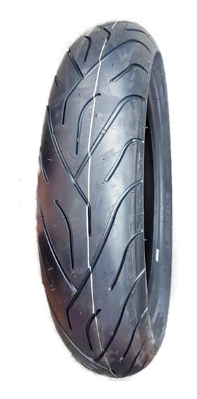Pneu Dianteiro Michelin Commander 2 140/75-17 Harley Fat Boy