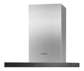 Campana De Cocina Samsung Hdc6a, Con Temporizador 60cm