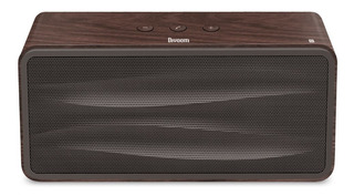 Parlante Portatil Bluetooth Divoom Onbeat 500 20w