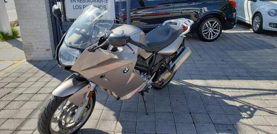 Moto Bmw St 2009