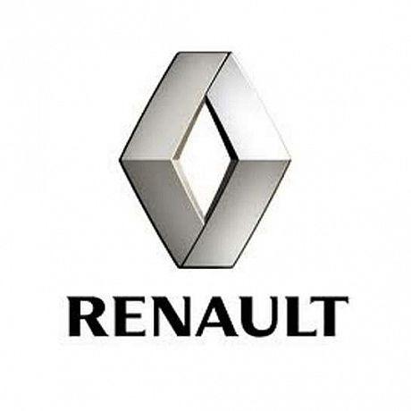 Plan Rombo Renault 100% 70/30% Caídos Permuto Compr Vendo
