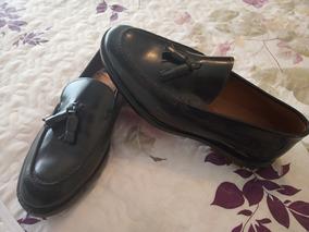 4ffbf703 En Libre Hombre Vestir Mercado Zapatos Zara Mocasines Oxfords Y sCxthQrd
