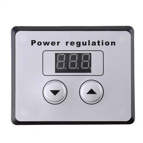 Economia De Energia Estabilizador Protetor Hz E Volts
