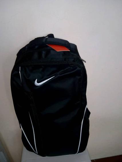 Bolsos Nike