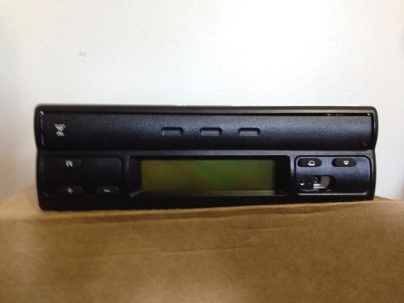 Tacografo Veicular Para Volvo Fh Marca Vdo 7 Diasmtco