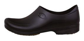 941beba58 Sapato Antiderrapante Sticky Shoe - Sapatos com o Melhores Preços no ...