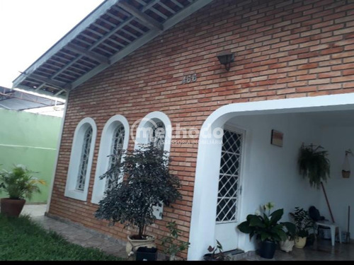 Casa - Ca00444 - 68206923