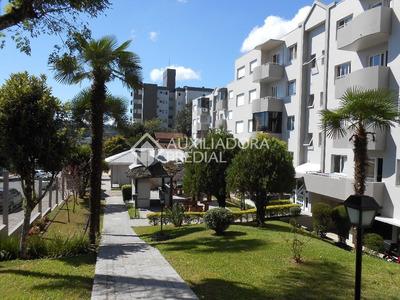 Apartamento - Progresso - Ref: 255256 - V-255256