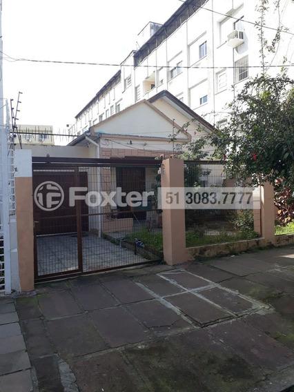 Casa, 3 Dormitórios, 135 M², Cidade Baixa - 190357