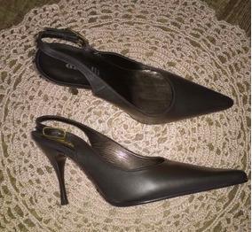 7c79ad65cf Sapatos Femininos Datelli - Sapatos no Mercado Livre Brasil