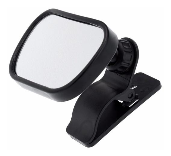 Mini Espelho Retrovisor Criança Automotivo Carro