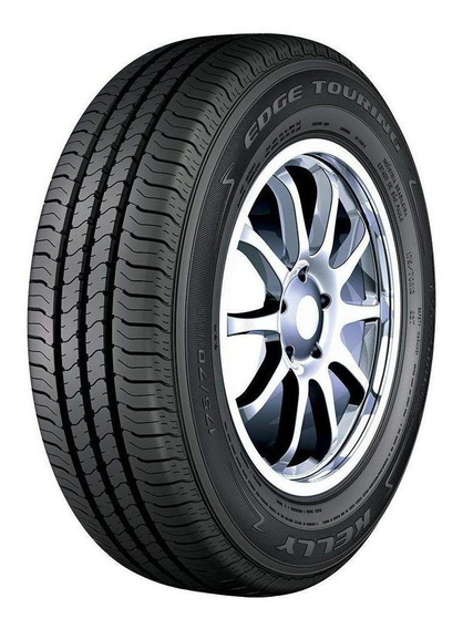 Pneu Goodyear Kelly Edge Touring 175/70 R14 88T