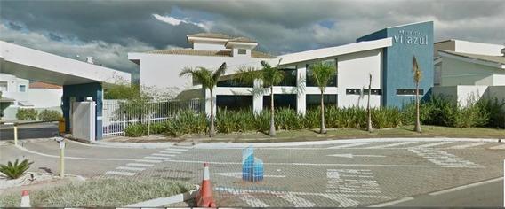 Terreno Cond Vila Azul Venda 465m² Sorocaba Sp - 04078-1