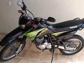 Yamaha Lander 250cc Xtz 250