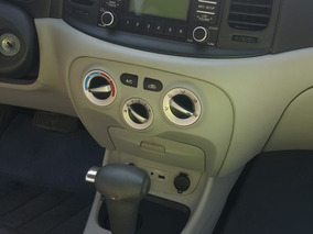 Hyundai Accent Full Extras