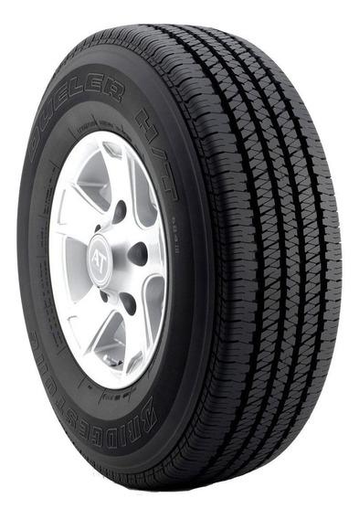 Pneu Bridgestone Dueler H/T 684 III Ecopia 245/70 R16 111T