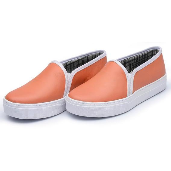 Sapato Feminino Morgana Avalon Super Promoção