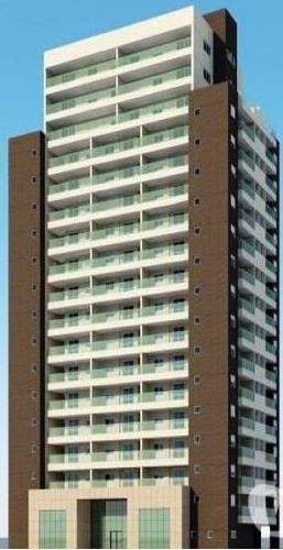 Garden Residencial Para Venda, Indianópolis, São Paulo - Gd5856. - Gd5856-inc