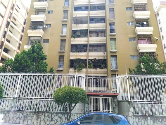 Apartamento En La Urbina Jerry Rivas 0424 1383676
