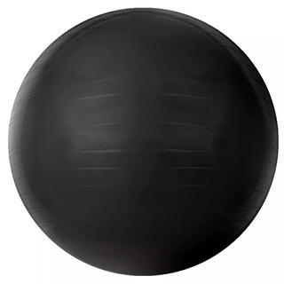 Bola Acte Gym Ball Sports T9-85cm