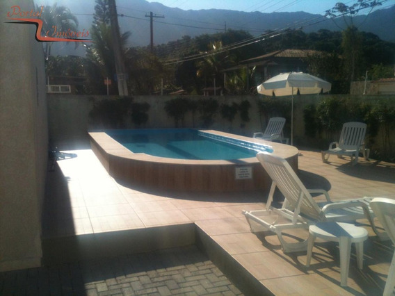Sobrado-em-condominio-para-venda-em-massaguacu-caraguatatuba-sp - 2141