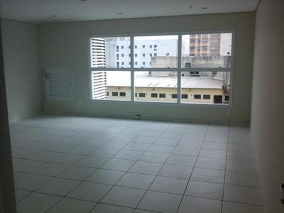 Sala Para Alugar, 39 M² Por R$ 1.250/mês - Centro - São Caetano Do Sul/sp - Sa0363