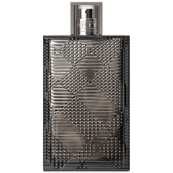 Perfume Burberry Brit Rhythm For Him Intense Edt 90ml