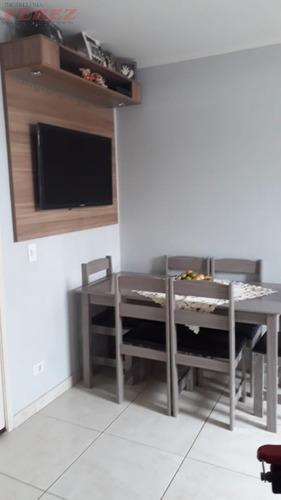 Apartamentos Para Venda - 13650.7777