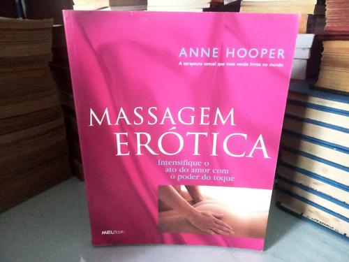 Eritoc Massage