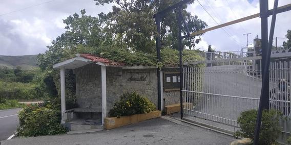 Venta De Casa En El Junquito