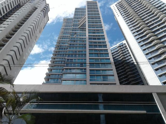 Apartamento Alquiler En Grandbay 19-11112hel* Avenida Balboa