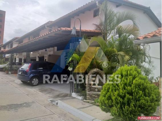 Townhouses En Venta, Campo Claro