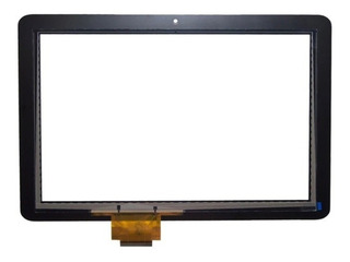 Tablet Acer Iconia A200 :: Solo Tactil Original