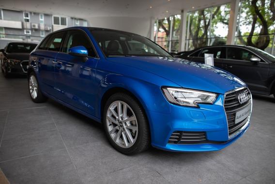 Audi A3 35tfsi 150cv My20 A4 A5 Rs3 R8 Q3 Q5 Q7 Q8 Tts Q2 S4