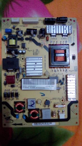 Placa Da Fonte Da Tv Sti Le4064bf 40-e371c4