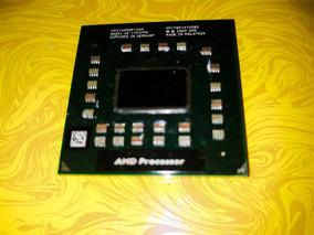 Amd V-series V160