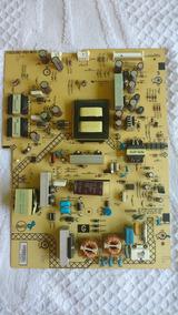 Placa Da Fonte Da Tv Sony Modelo Kdl-32ex355 Iriginal 100%