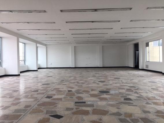 Oficina Industrial En Fontibon, Bogotá