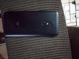 Smartphone Ciaomi Redmi 5 Plus
