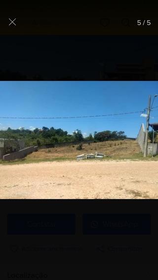 Terreno No Condomínio Lago Dourado - Jacareí