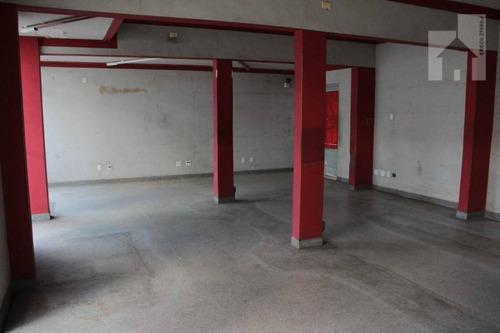 Casa Com 3 Dormitórios Para Alugar, 192 M² - Anhangabaú - Jundiaí/sp - Ca1226