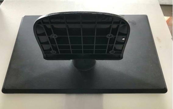 Base Tv Cce Modelo Lk32g