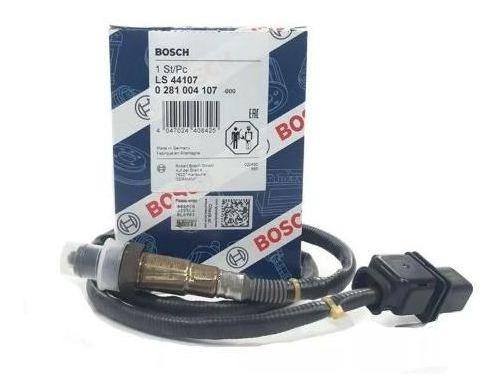 Sonda Lambda Bosch Amarok 2.0 16v Diesel Tdi Original Bosch