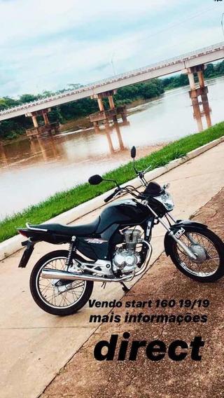 Honda 19/19