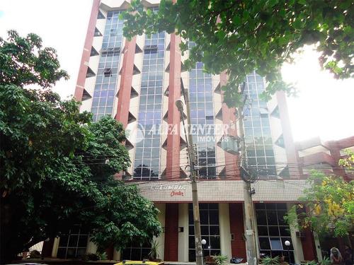 Imagem 1 de 12 de Sala Para Alugar, 35 M² Por R$ 1.450/mês - Setor Sul - Goiânia - Sa0208
