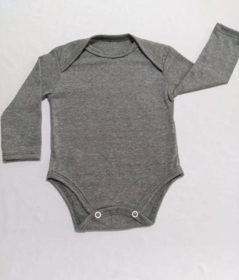 Pañalero Bebé Algodón, Bordar, Estampar, Serigrafía, Mlarga