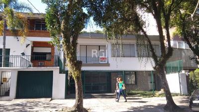 Casa Em São João Com 3 Dormitórios - Ko12795